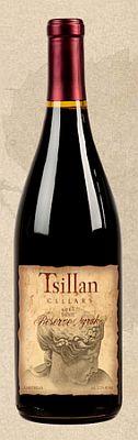 tsillan-cellars-estate-reserve-syrah-2013-bottle