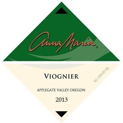 valley-view-winery-anna-maria-viognier-2013-label