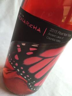 vino-la-monarcha-rose