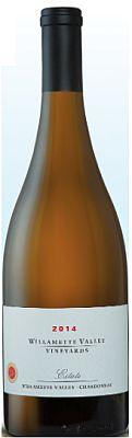 willamette -valley-vineyards-estate-chardonnay-2014-bottle
