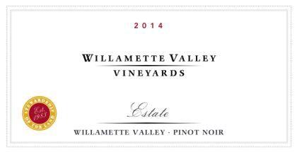 willamette-valley-vineyards-estate-pinot-noir-2014-label