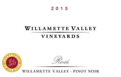 willamette-valley-vineyards-rose-pinot-noir-2015-label