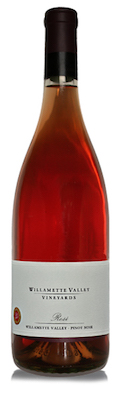willamette-valley-vineyards-rose-pinot-noir-nv-bottle