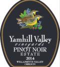 yamhill-valley-vineyards-estate-pinot-noir-2014-label