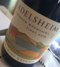 adelsheim feature 120x134 - Oregon pioneer Adelsheim Vineyard refocuses on Chehalem Mountains