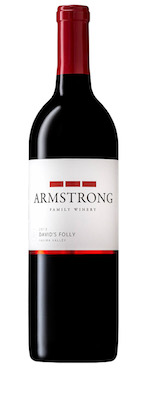 armstrong-family-winery-david-folly-2013-bottle