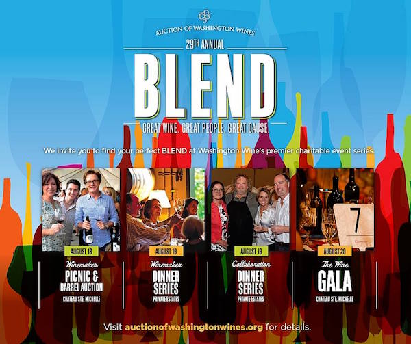 auction-of-washington-wines-blend-poster-2016