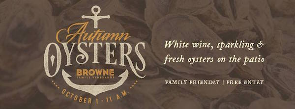 autumn-oysters-celebration-browne-family-vineyards-2016-poster