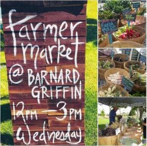 barnard-griffin-farmers-market-poster