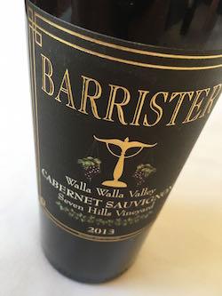 barrister-seven-hills-cab