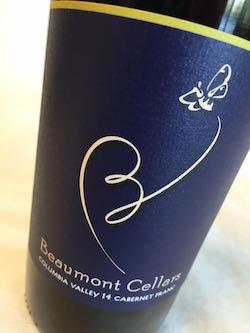 beaumont-cab-franc