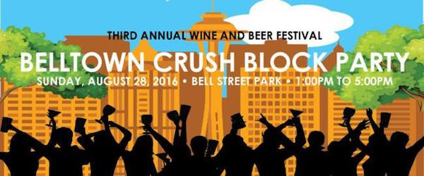 belltown-crush-block-party-2016-poster
