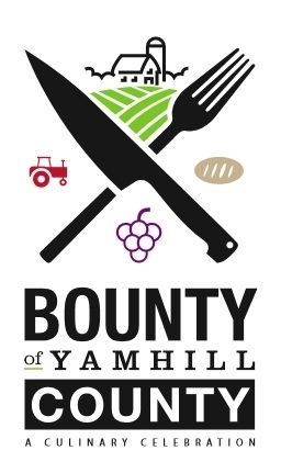 bounty-yamhill-county-poster