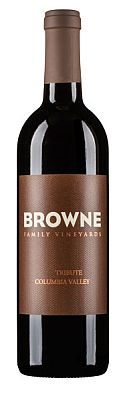 browne-family-vineyards-tribute-2013-bottle