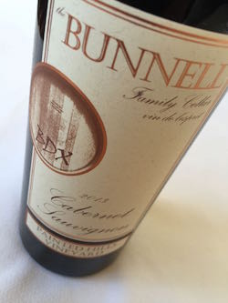 bunnell-painted-cab