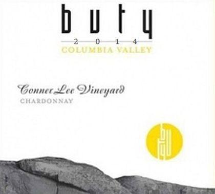 buty-conner-lee-vineyard-chardonnay-2014-label