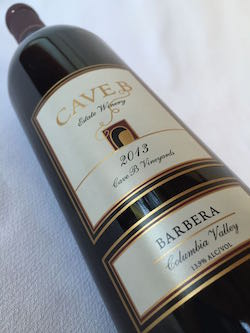cave-b-barbera