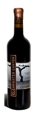 clearwater-canyon-cellars-phinny-hill-vineyard-carmenere-2014-bottle