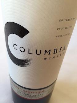 columbia-cab