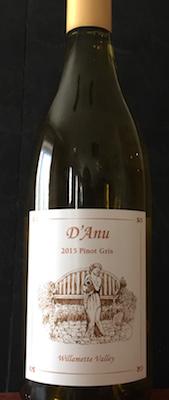 d-anu-wines-pinot-gris-2015-bottle