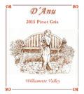 d-anu-wines-pinot-gris-2015-label