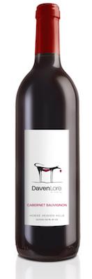 daven-lore-winery-cabernet-sauvignon-hhh-nv-bottle