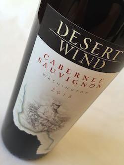 desert-wind-cab