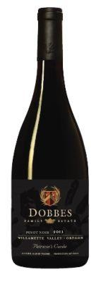 dobbes-family-estate-patricias-cuvée-pinot-noir-2013-bottle