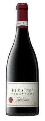 elk -cove-vineyards-clay-court-vineyard-pinot-noir-2014-bottle