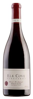 elk -cove-vineyards-mount-richmond-vineyard-pinot-noir-2014-bottle
