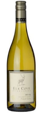 elk -cove-vineyards-pinot-gris-2015-bottle