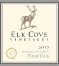 elk -cove-vineyards-pinot-gris-2015-label
