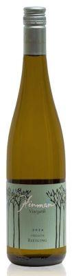 hinman-vineyards-pinot-gris-2014-bottle