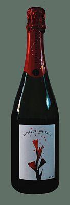isenhower-cellars-extra-brut-blanc-de-blanc-2014-bottle