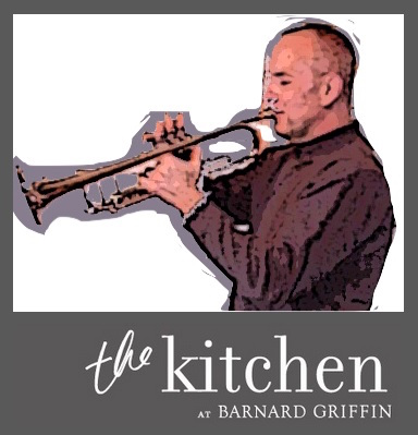 jeff-peterson-trumpeter-barnard-griffin
