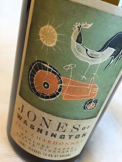 jones-chardonnay
