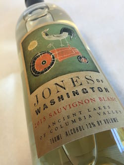 jones-sauvignon-blanc