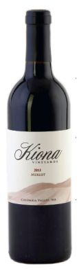 kiona-vineyards-&-winery-merlot-2013-bottle