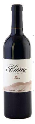 kiona-vineyards-&-winery-merlot-2013-bottle