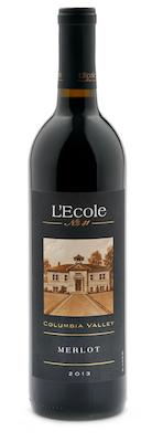 lecole-no-41-merlot-columbia-valley-2013-bottle