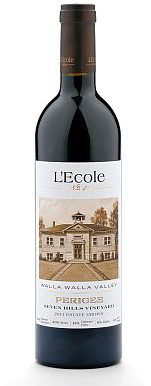 lecole-no-41-seven-hills-vineyard-perigee-2013-bottle