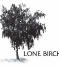 lone-birch-winery-blackl-logo-tree