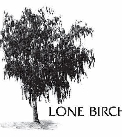 lone-birch-winery-blackl-logo-tree