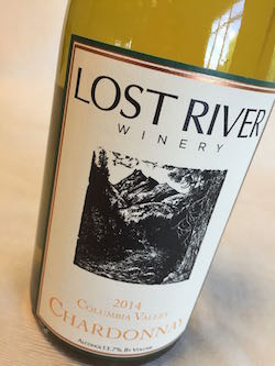 lost-river-chardonnay
