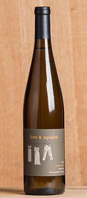 love-&-squalor-antsy-pants-riesling-2012-bottle