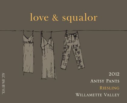 love-&-squalor-antsy-pants-riesling-2012-label