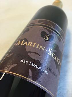 martin-scott-cab