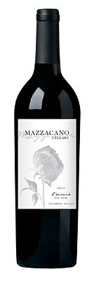 mazzacano-cellars-larmonia-2013-bottle