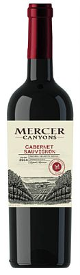 mercer-canyons-cabernet-sauvignon-2014-bottle
