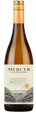 mercer-canyons-chardonnay-2014-bottle